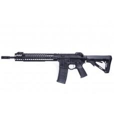 """Spike's Tactical Crusader Rifle w/12"""" M-LOK rail"""