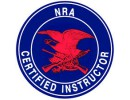 NRA Training